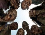'The Walking Dead': Robert Kirkman asegura que nunca habrá una cura