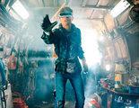 'Ready Player One': Harley Quinn o Freddy Krueger protagonizan el primer tráiler de lo nuevo de Spielberg