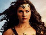 'Wonder Woman': Warner confirma la secuela y Geoff Johns asegura que ya está escribiendo el guion