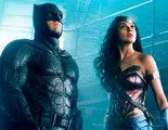 'La Liga de la Justicia': Nuevo tráiler con la aparición del villano Steppenwolf