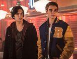 'Riverdale' lanza el tráiler de su segunda temporada y anuncia nuevo fichaje