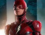 El título de la nueva película de Flash viene a revolucionar el universo DC