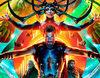 Nuevo tráiler de 'Thor: Ragnarok' con primer vistazo a Bruce Banner