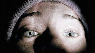 Los mejores found footage de terror, primera parte