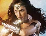 'Wonder Woman' ya es la película más taquillera del verano, superando a 'Guardianes de la Galaxia Vol. 2'