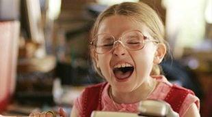 El doble de Paul Dano, la heroína vitamínica y otras curiosidades de 'Pequeña Miss Sunshine'