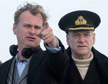 ¿Le dará 'Dunkerque' su primer Oscar como director a Christopher Nolan?