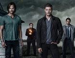 'Sobrenatural': El spin-off 'Wayward Sisters' ya tiene protagonistas