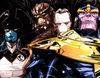 Te presentamos a los villanos de 'Vengadores: Infinity War'