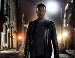 Lanzamientos DVD y Blu-Ray: 'The Ghost in the Shell', 'El Bar', '24: Legacy'