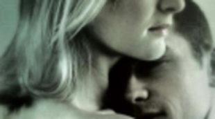 Teaser póster viral de 'The surrogates'