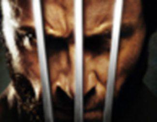 'X-Men Orígenes: Lobezno', total indiferencia