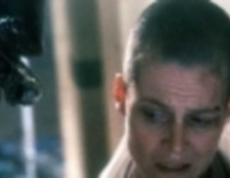 Ridley Scott ya planea una nueva entrega de 'Alien'