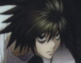 Warner Bros adquiere los derechos de 'Death Note'