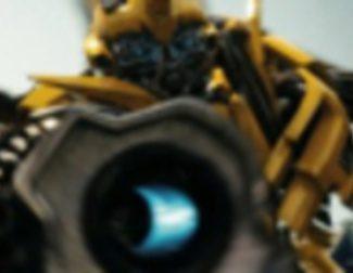 Nuevas imágenes de 'Transformers 2'