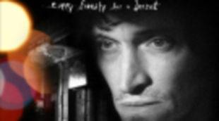 Primer póster de 'Tetro' de Coppola