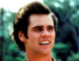Jim Carrey protagonizará 'The Beaver'