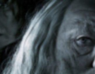 Nuevos pósters de personajes de 'Harry Potter y el misterio del príncipe'