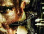Nuevo póster de 'Terminator Salvation'