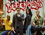 'The Defenders' es una de las mejores series de Marvel según las primeras críticas