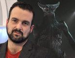 'Colossal': Nacho Vigalondo nos desvela todos los secretos del rodaje de una de sus secuencias
