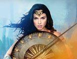 'Wonder Woman': Warner confirma la fecha de estreno de la secuela