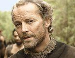 'Juego de Tronos': Lee la carta de Ser Jorah que no vimos en el 7x02 e intenta no llorar