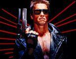 James Cameron quiere reinventar 'Terminator' con una nueva trilogía
