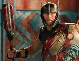 ¿Será 'Thor: Ragnarok' la película más corta de Marvel?