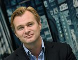 """Christopher Nolan contra Netflix: """"tienen una bizarra aversión para apoyar películas teatrales"""""""