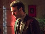 'The Defenders': Los héroes televisivos de Marvel se reúnen con demasiada calma en Netflix