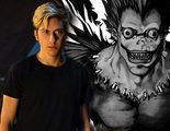 'Death Note': los creadores del manga dan el visto bueno a la adaptación de Netflix