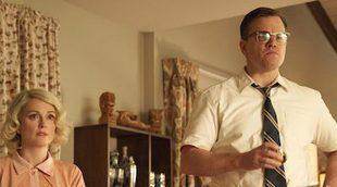 Alexander Payne inaugurará el Festival de Venecia, que anuncia su programación