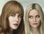 'Big Little Lies': HBO confirma que ya están trabajando en una segunda temporada