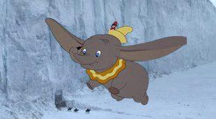 La adaptación de 'Dumbo' ficha a este actor de 'Juego de Tronos'