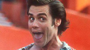 'Ace Ventura, un detective diferente' en 10 curiosidades