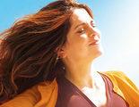 '50 primaveras': Mujer madura, mujer libre