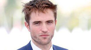 Casi despiden a Robert Pattinson de 'Crepúsculo' por esta maravillosa razón