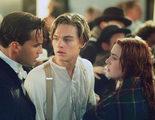 'Titanic': Leonardo DiCaprio, Kate Winslet y Billy Zane protagonizan un especial reencuentro 20 años después