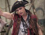 'Descendientes 2': Acusan a Disney de eliminar una escena con un beso gay