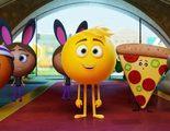 Primeras críticas de 'Emoji: La película': 'Lo bajo que puede llegar a caer Hollywood por dinero fácil'