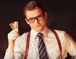 'Kingsman: El círculo del oro' promete mucho más alcohol y acción con su nuevo tráiler en español