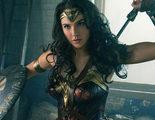 'Wonder Woman' rumbo a los Oscar: Warner piensa apostar por ella en la próxima temporada de premios