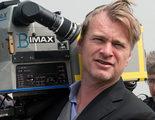 'Dunkerque': Christopher Nolan no permitió el uso de botellas de agua ni sillas en el rodaje