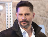 'The Batman': ¿Warner sigue contando con el Deathstroke de Joe Manganiello?
