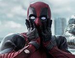 Detenido un chico disfrazado de Deadpool por robar en un Taco Bell