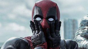 Pillan a un chico disfrazado de Deadpool robando en un Taco Bell