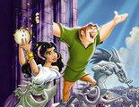 ¿Está preparando Disney una versión en imagen real de 'El jorobado de Notre Dame'?