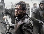 'Juego de Tronos': Los episodios 7x04 y 7x05 van a ser 'sorprendentes y épicos'