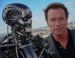 Su breve paso por una cárcel militar y otras curiosidades que quizás no sabías de Arnold Schwarzenegger
